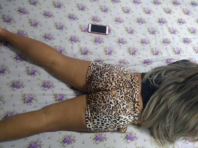 novas-fotos-intimas-da-livia-rabuda-48