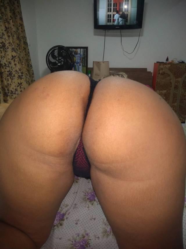 novas-fotos-intimas-da-livia-rabuda-51