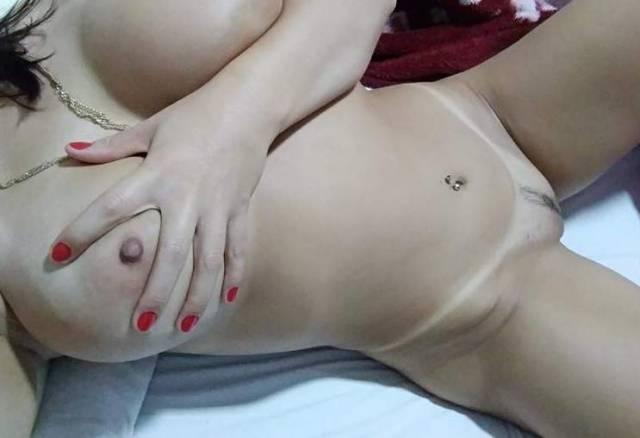 branquela-peituda-12