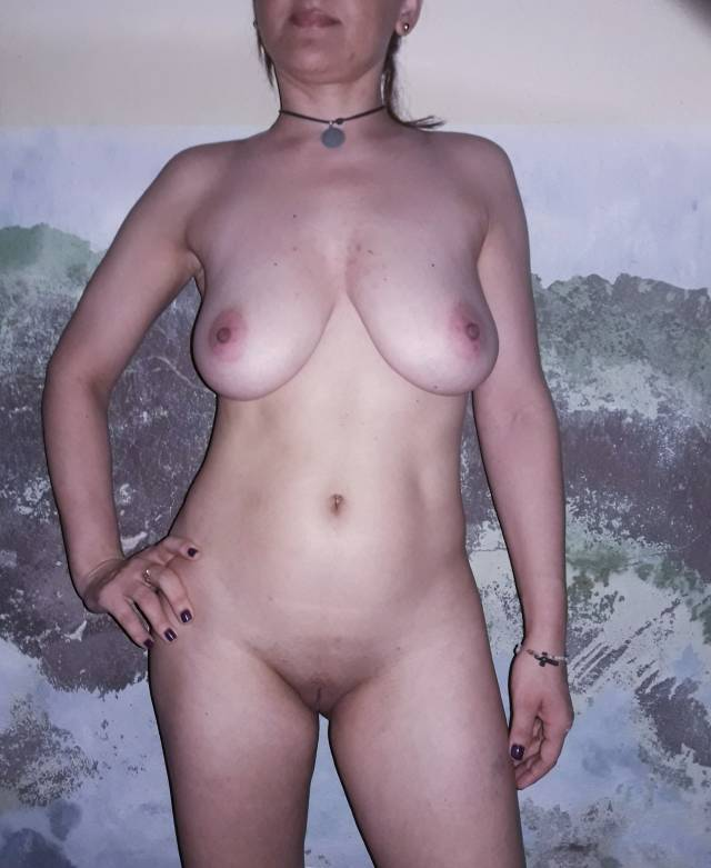 coroa-nudes-pra-rapaziada-3