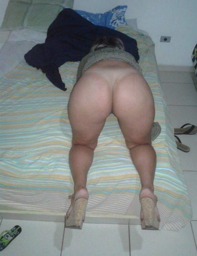 dara-esposa-loirinha-rabuda-15