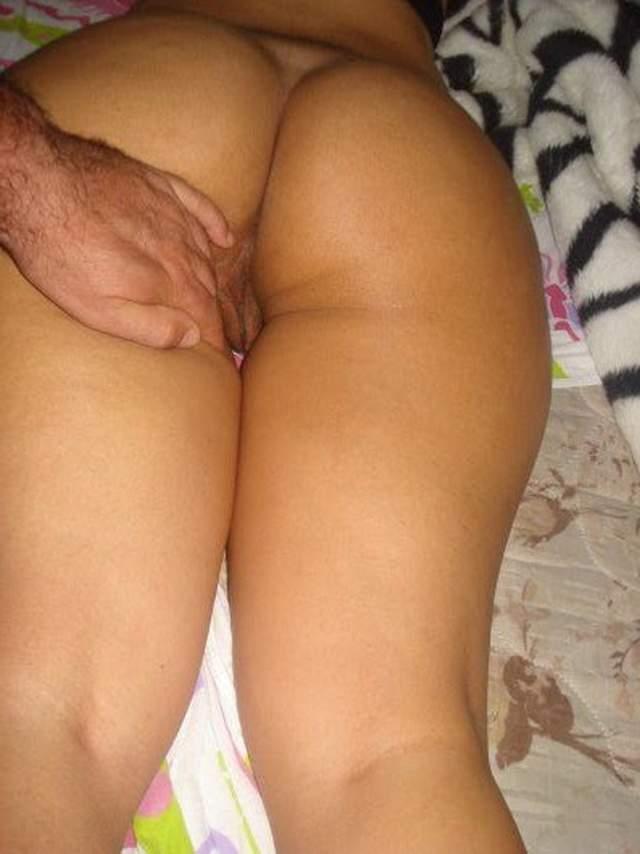 dara-esposa-loirinha-rabuda-29