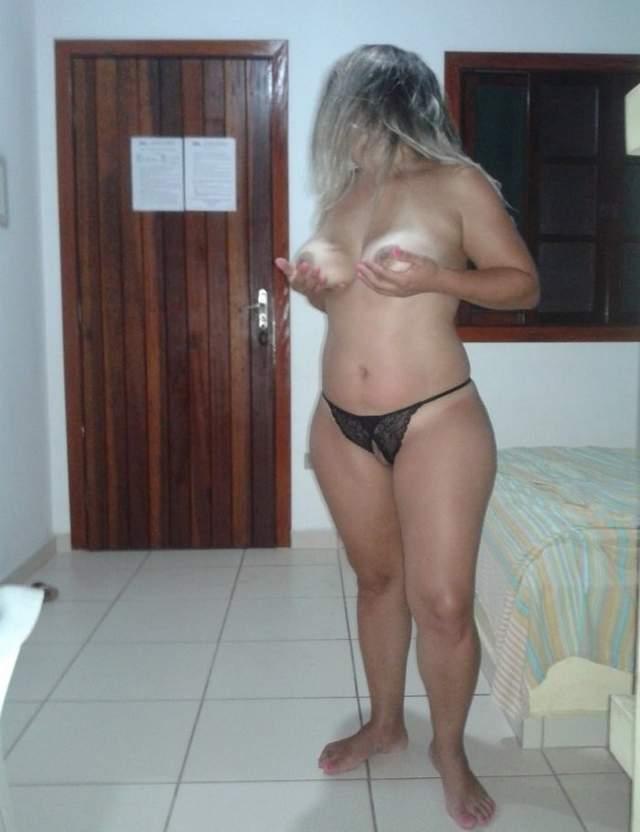 dara-esposa-loirinha-rabuda-6