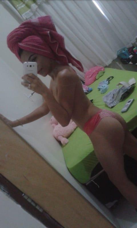 kamila-stephan-gostosinha-mandou-nudes-13