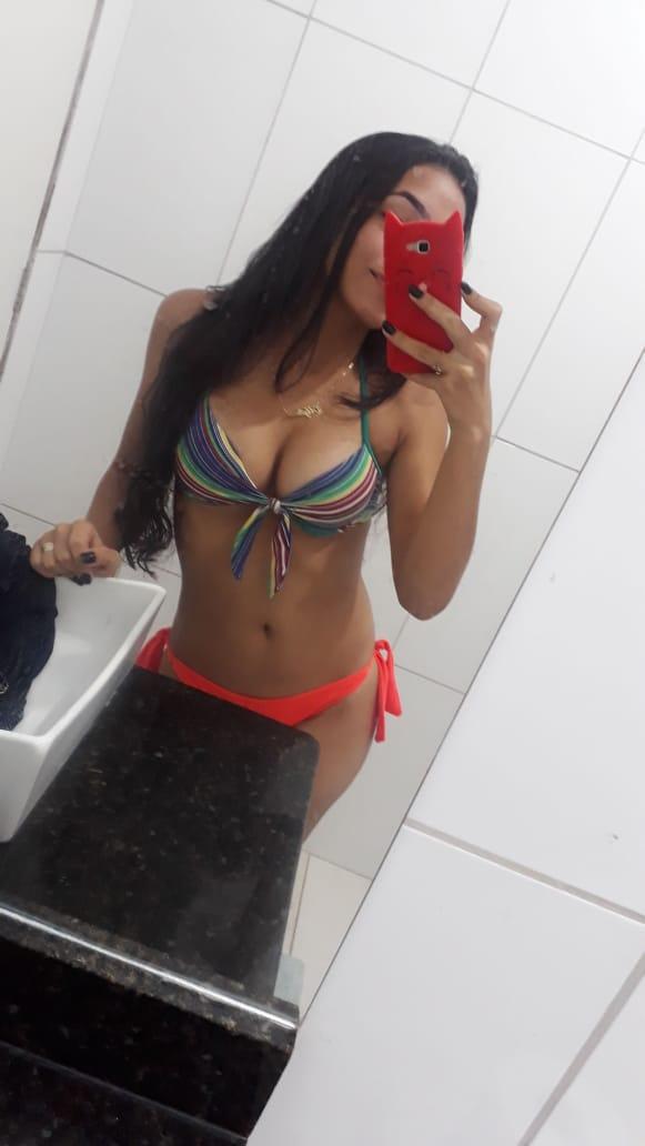 kamila-stephan-gostosinha-mandou-nudes-17