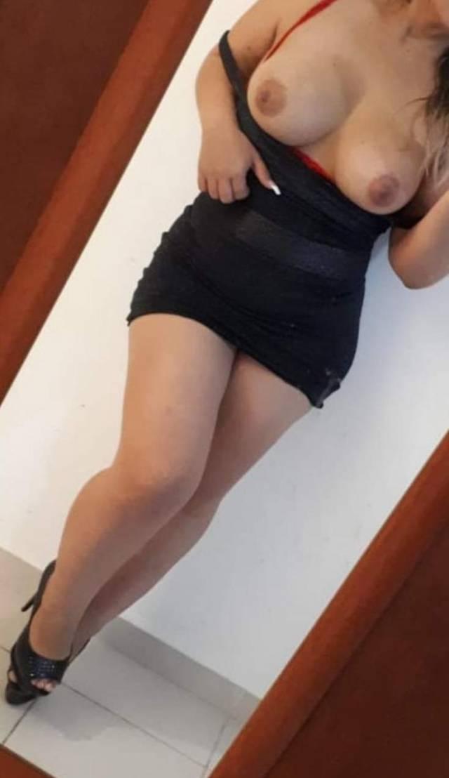 loirinha-novinha-do-sul-gostosona-deliciosa-14