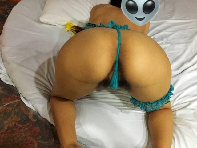 magrela-novinha-xoxota-peluda-13