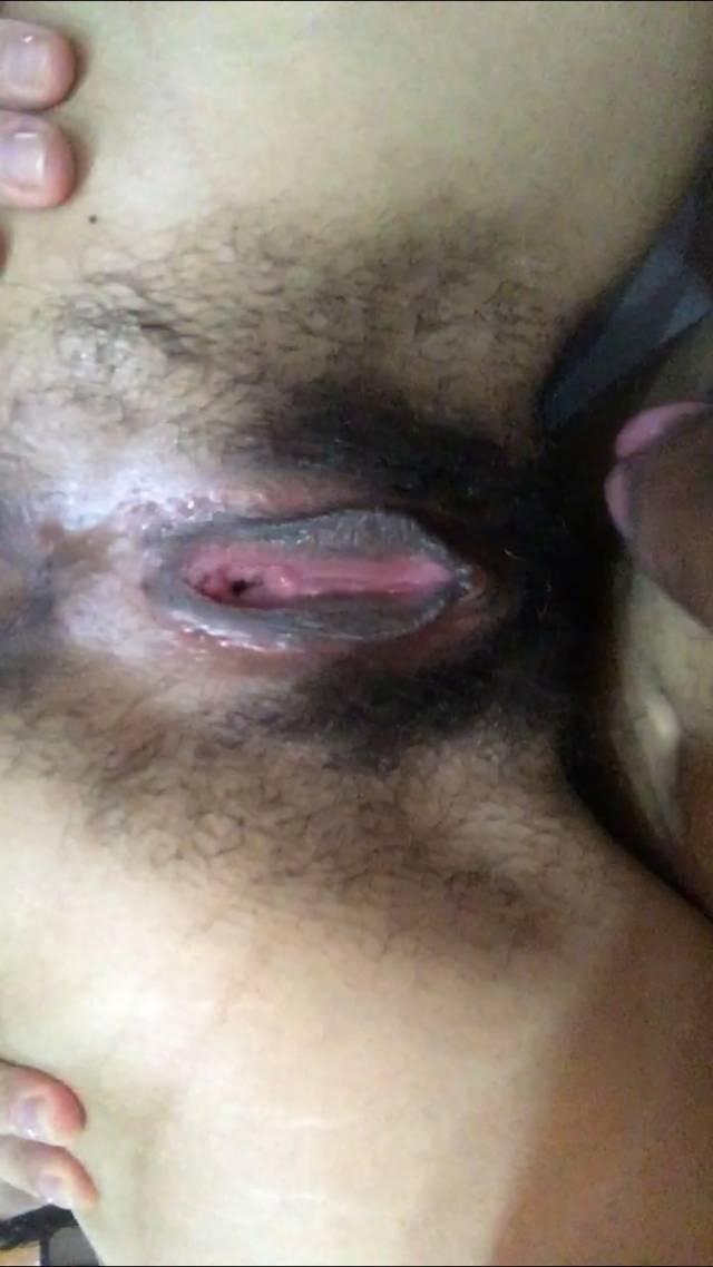 magrela-novinha-xoxota-peluda-24