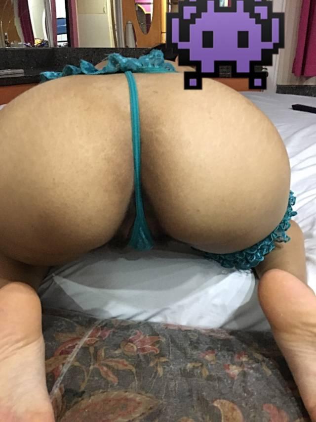 magrela-novinha-xoxota-peluda-9
