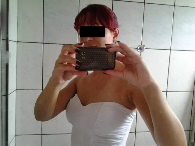 stefany-safadinha-ruiva-14