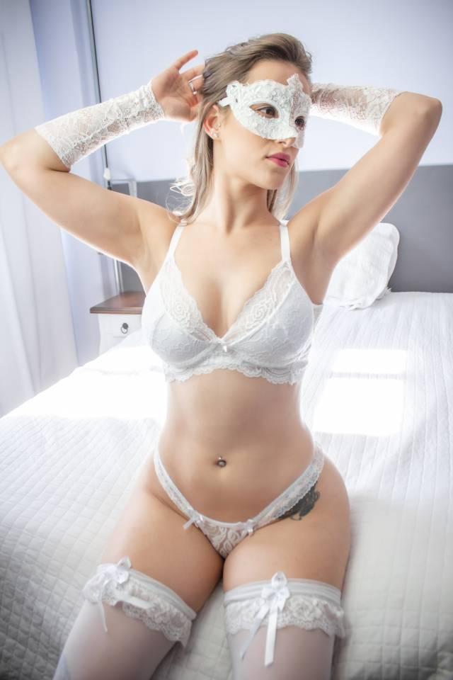 Não Conto Foto 1 Camgirl Amandinha do CameraHot, o melhor ensaio sensual (29)