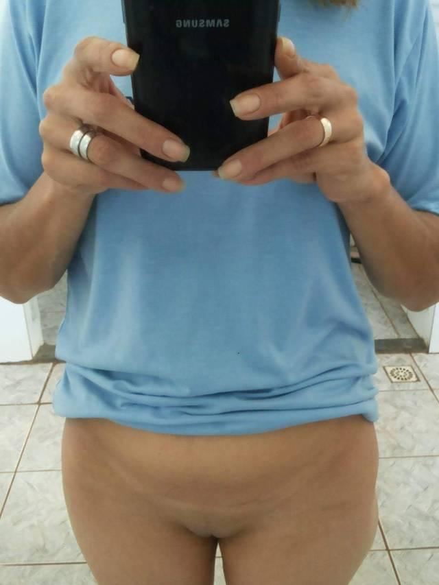 celular-perdido-no-banheiro-do-trabalho-1