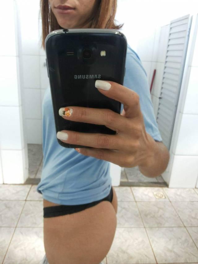 celular-perdido-no-banheiro-do-trabalho-5
