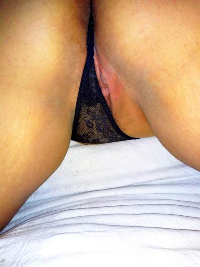 esposa-do-cuzao-rosado-4