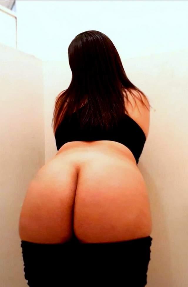 esposa-do-cuzao-rosado-6