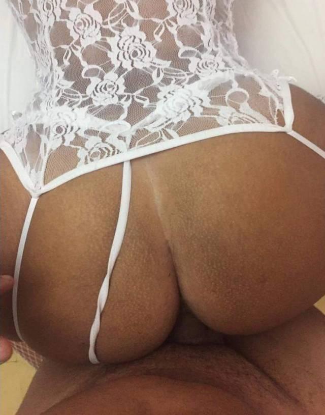 fotos-intimas-da-morena-rabuda-1