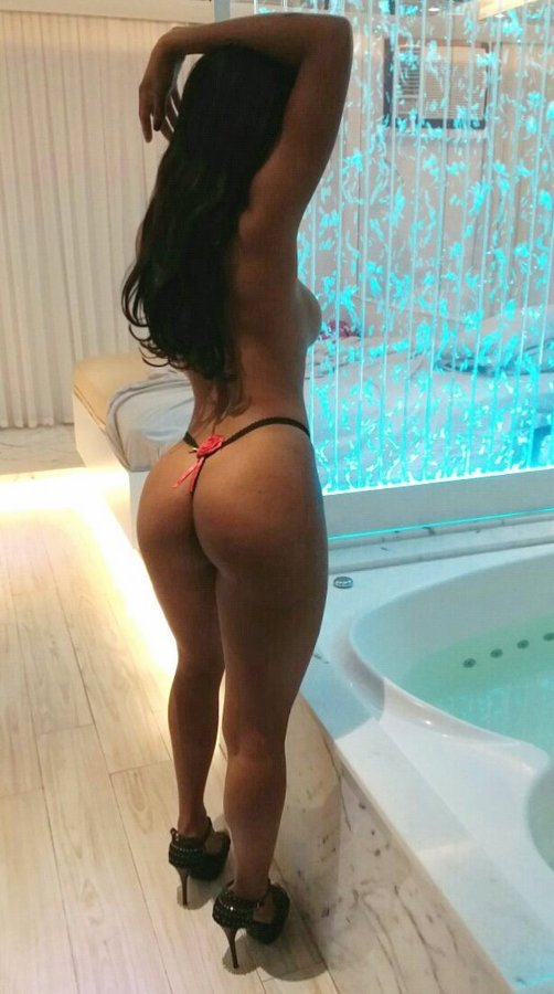 fotos-intimas-dessa-baiana-gostosa-22