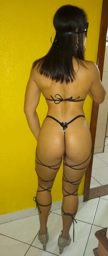fotos-intimas-dessa-baiana-gostosa-3