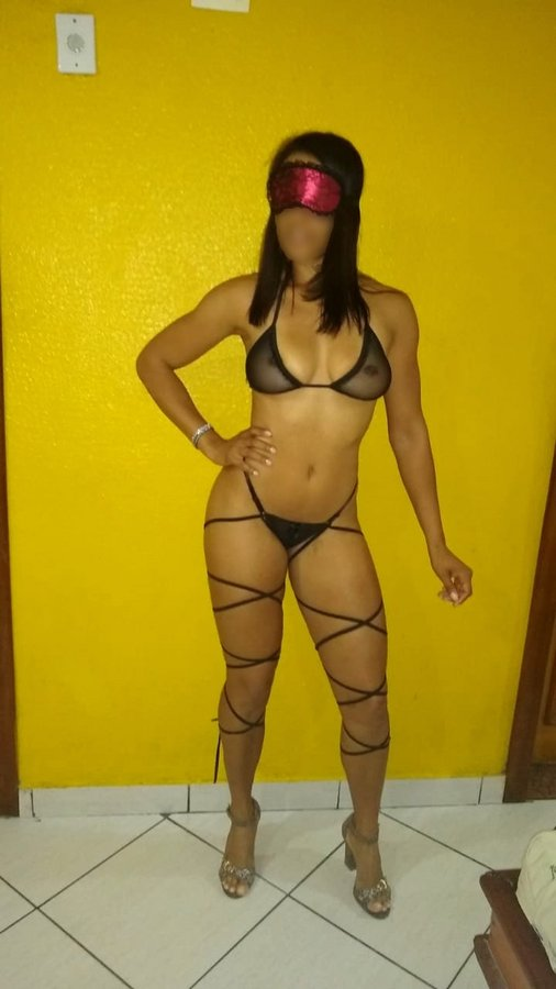 fotos-intimas-dessa-baiana-gostosa-4
