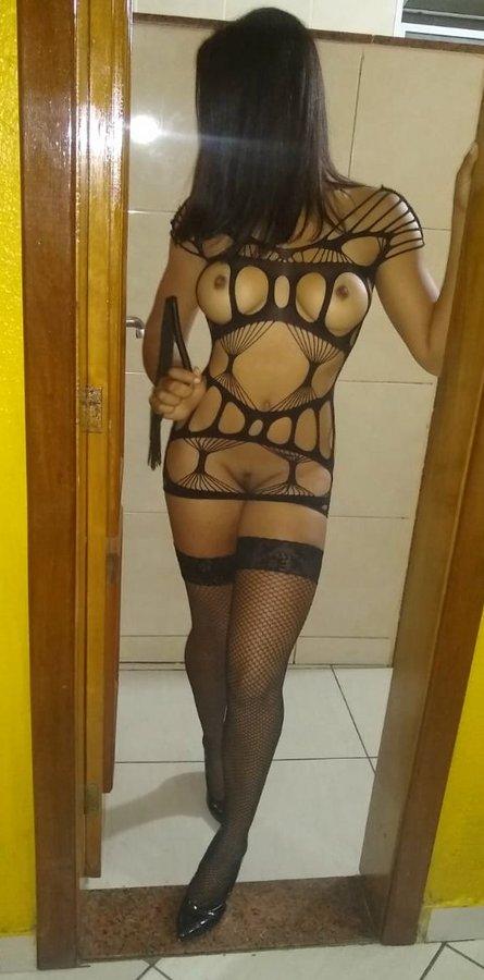 fotos-intimas-dessa-baiana-gostosa-9