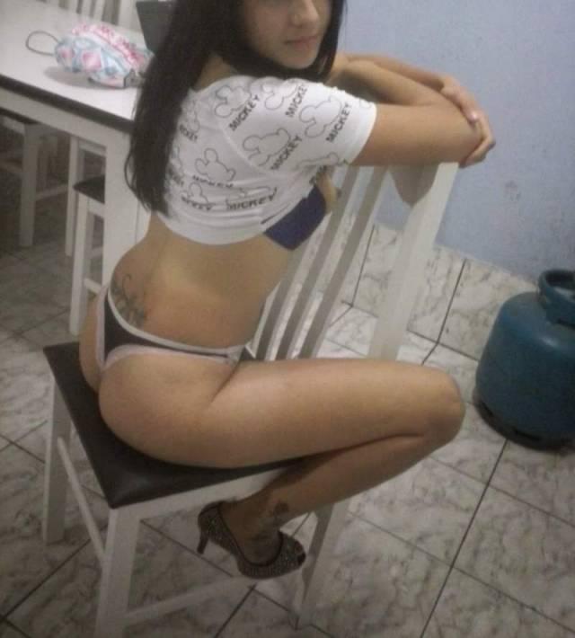 tatuada-de-santa-barbara-doeste-16