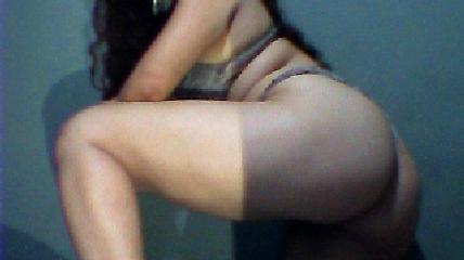 6 CameraHot GoldShows Sexo Ao vivo camgirl Lagatita plus size safada na webcam
