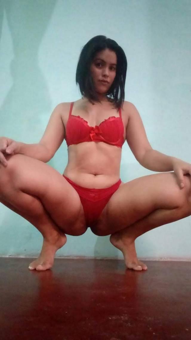 mara-safadona-gostosa-de-nova-iguacu-com-amante-e-marido-fotos-e-videos-6
